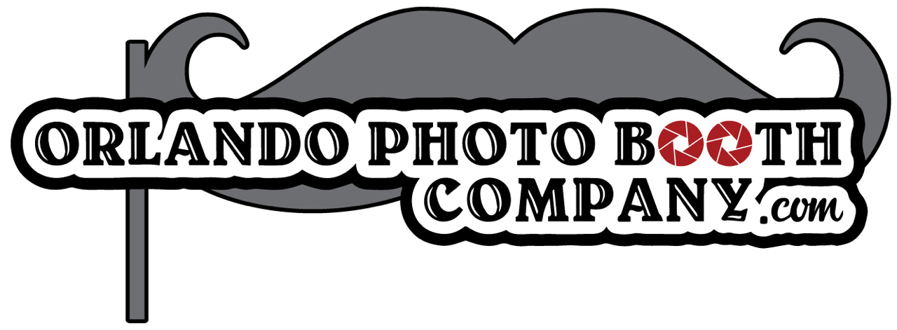 Orlando Photo Booth Company